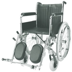 wheelchair-08-WCFE1810S