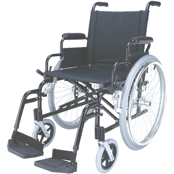 wheelchair-10-AL3024SQ