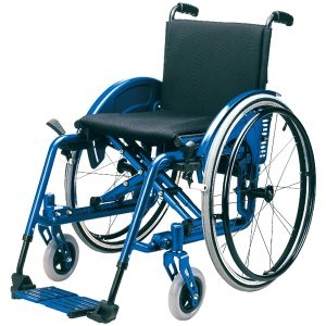 wheelchair-14-AWCDF2461