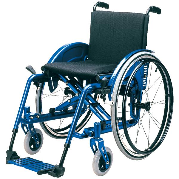 wheelchair-14-AWCDF2461