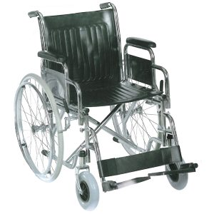 wheelchair-31-CS-08-1
