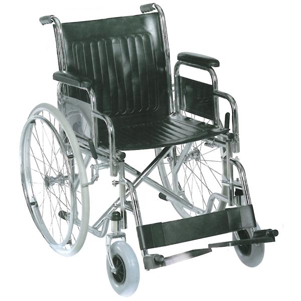 wheelchair-31-CS-08-1