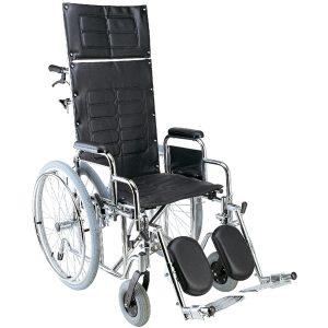 wheelchair-46-RW-1812S