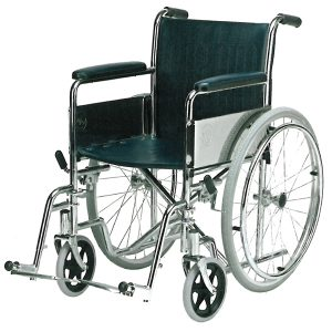 wheelchair-49-J-S-04