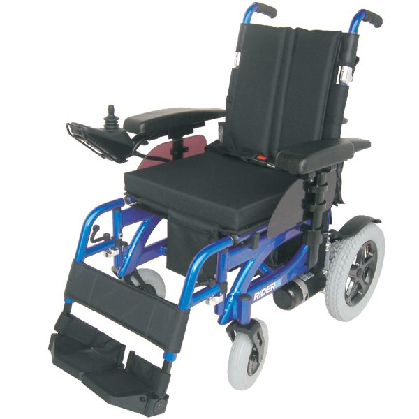 wheelchair-50-PCC-1600