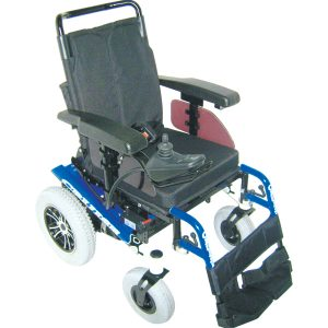 wheelchair-52-PCC-1620